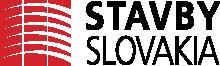 Stavby Slovakia